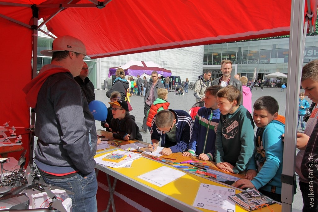 Walkerafans-Koblenz-Spielt-2015-IMG_6206
