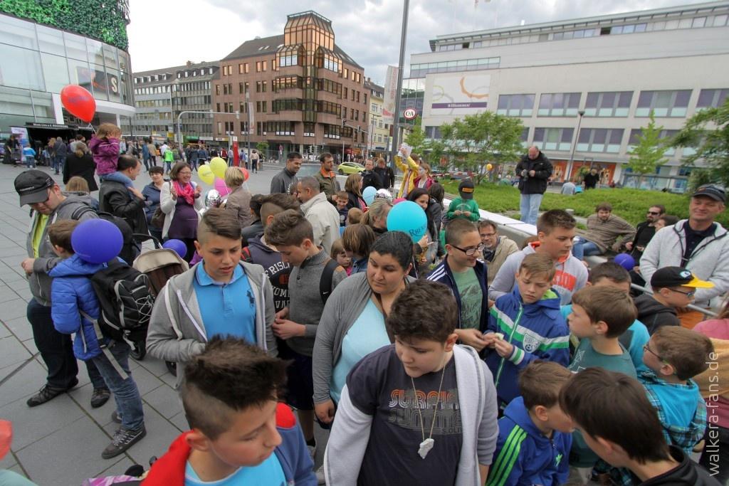 Walkerafans-Koblenz-Spielt-2015-IMG_6264