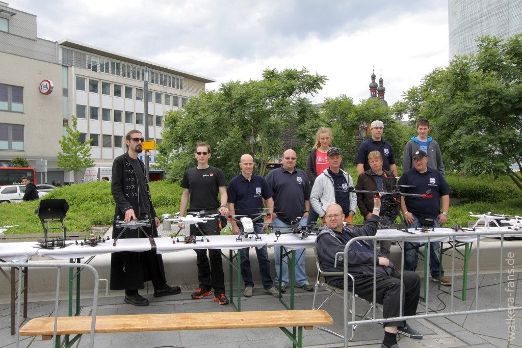 Walkerafans-Koblenz-Spielt-2015-IMG_6276