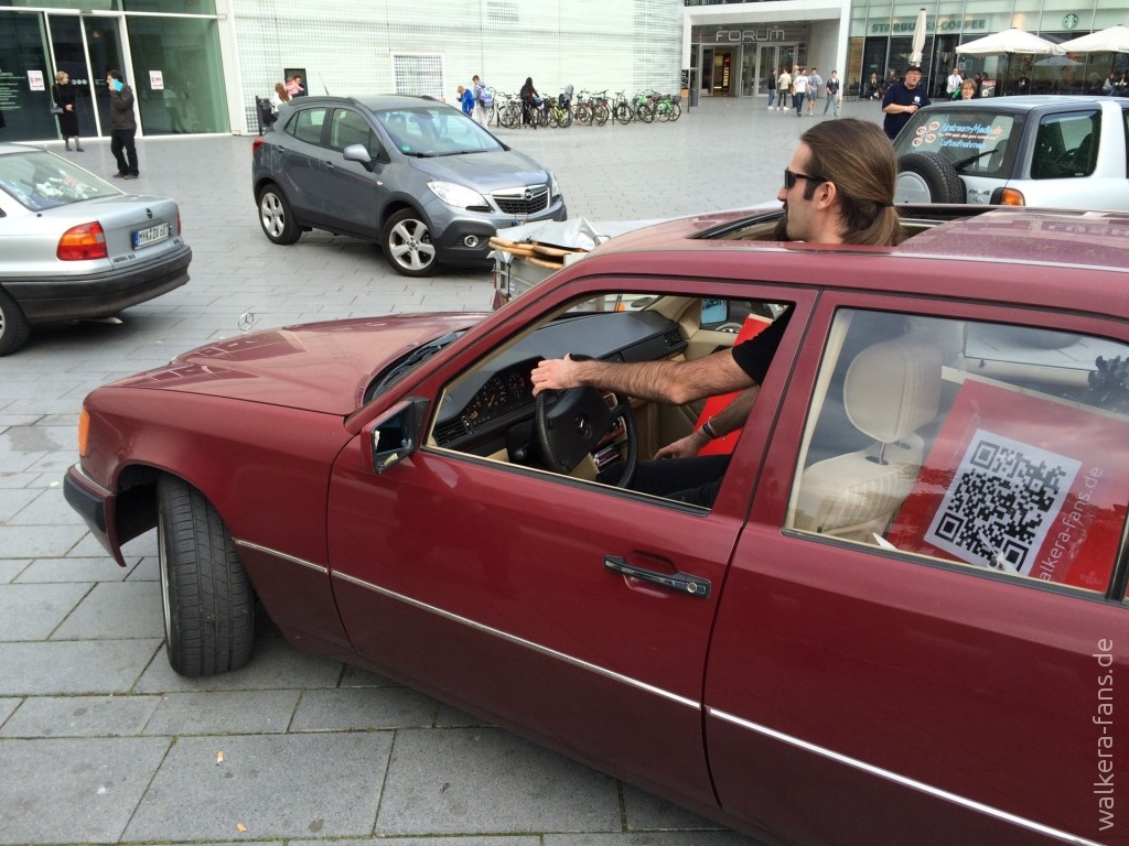 Walkerafans-Koblenz-Spielt-2015-IMG_7377