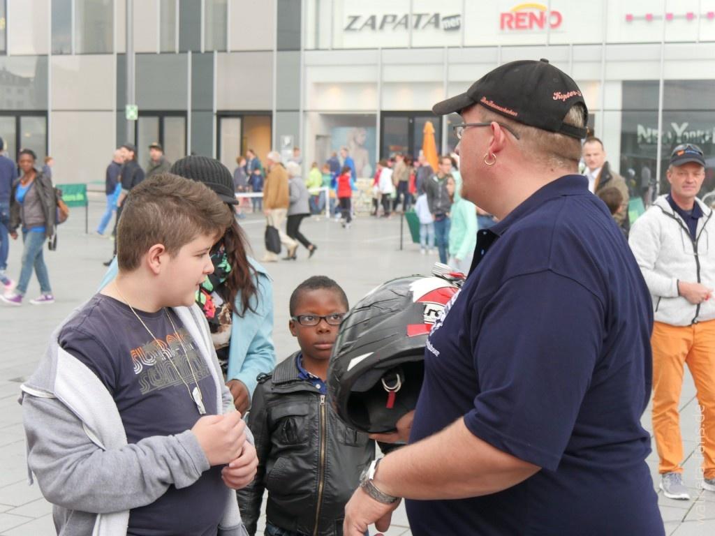 Walkerafans-Koblenz-Spielt-2015-P1090174