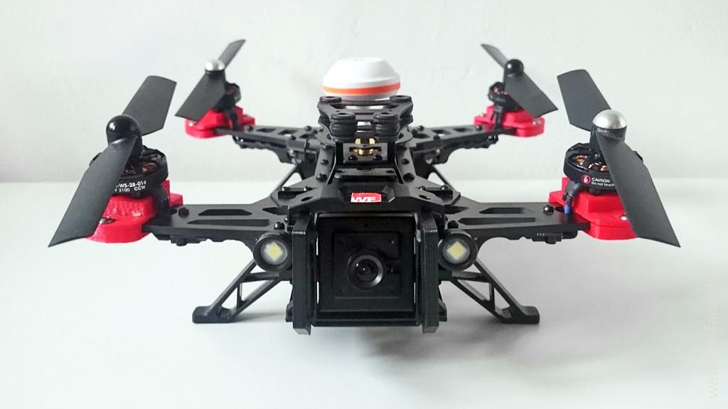 Walkera-Runner-250-10-Degree-Motor-Mount-Modification-01