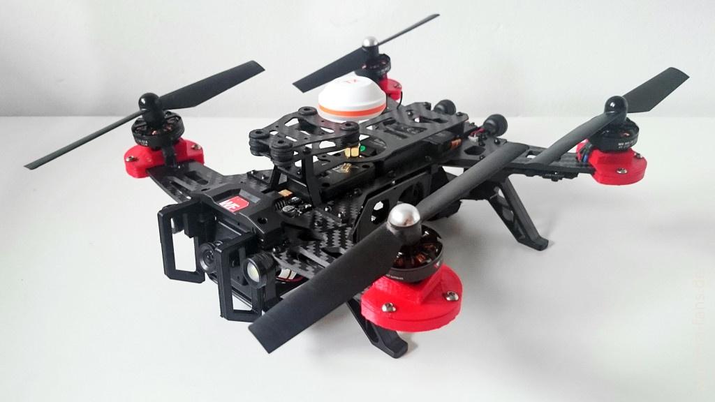 Walkera-Runner-250-10-Degree-Motor-Mount-Modification-02