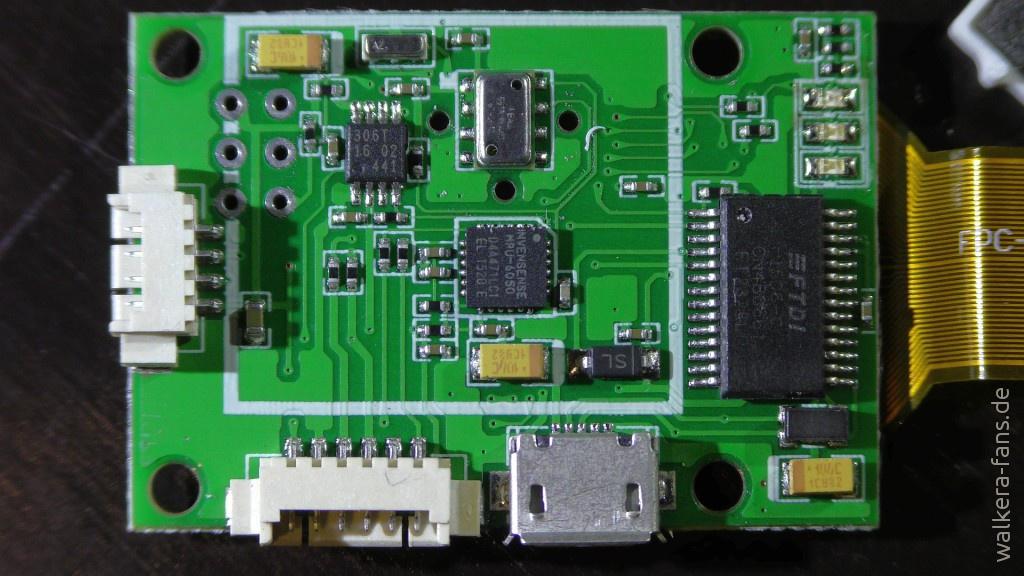 Walkera-Runner-250-Advanced-Flight-Controller-S1780029