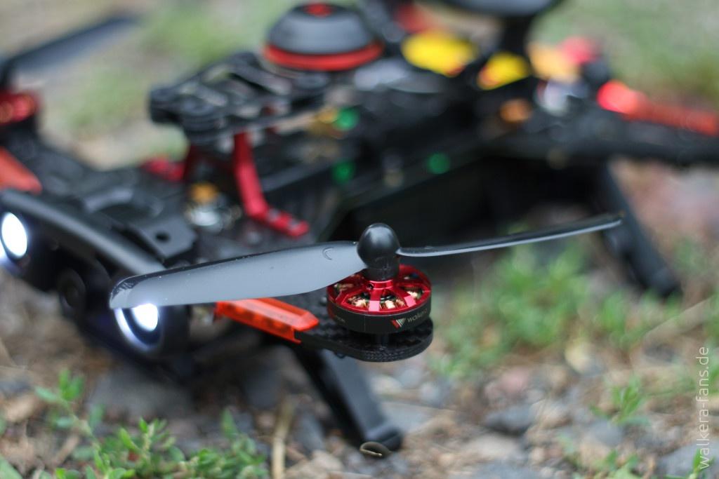 Walkera-Runner-250-Advanced-IMG_8471