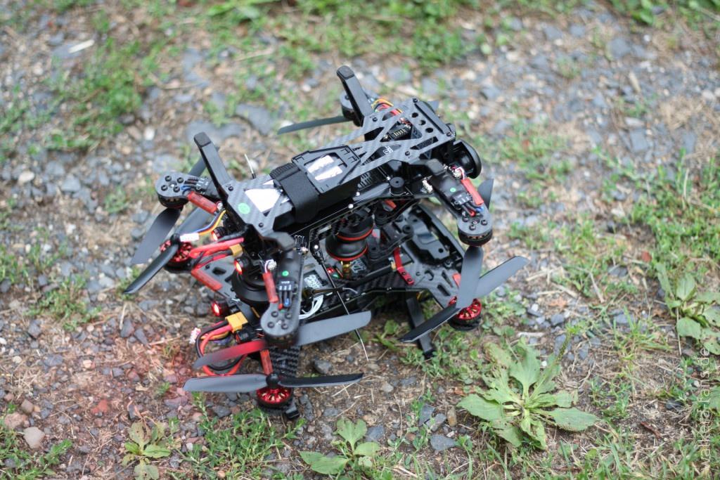 Walkera-Runner-250-Advanced-IMG_8493