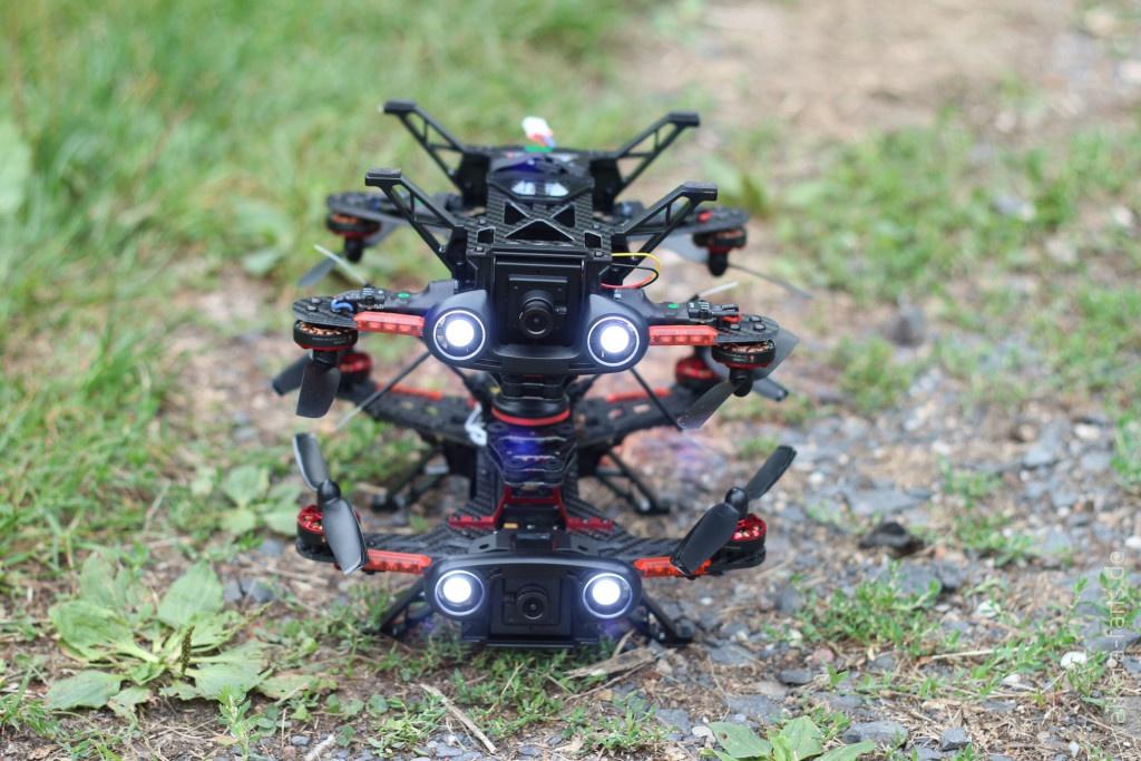 Walkera-Runner-250-Advanced-IMG_8501