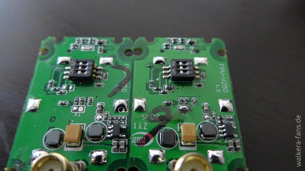 Walkera-Runner-250-FPV-TX5816-(FCC)-zum-TX5817-(CE)-umbauen-S1860019