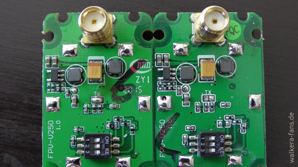 Walkera-Runner-250-FPV-TX5816-(FCC)-zum-TX5817-(CE)-umbauen-S1860025