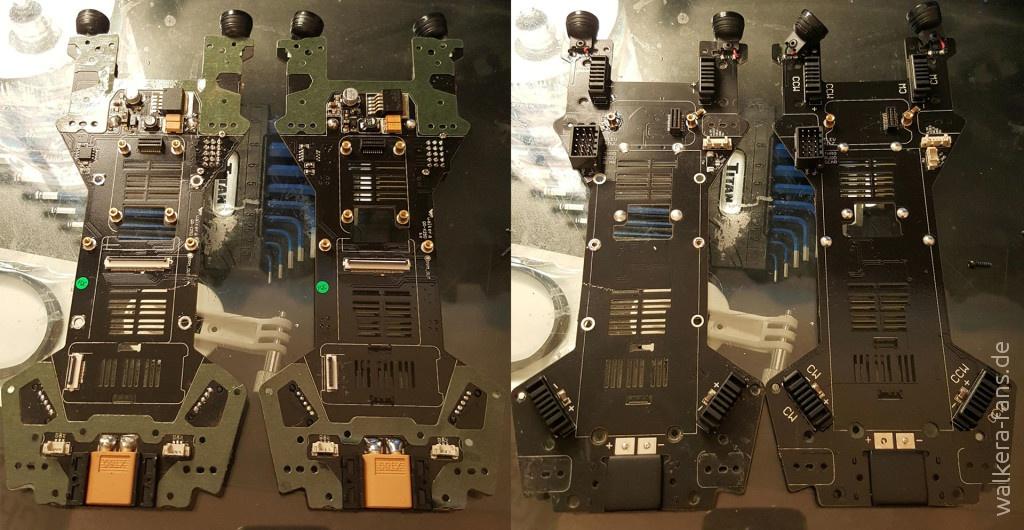 Walkera-Runner-250-Powerboard