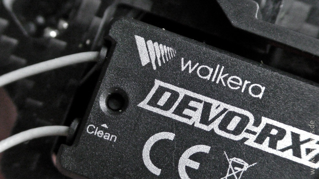 Walkera-Runner-250-Reset-FixedID-Devo-RX710-Clean-S1750002