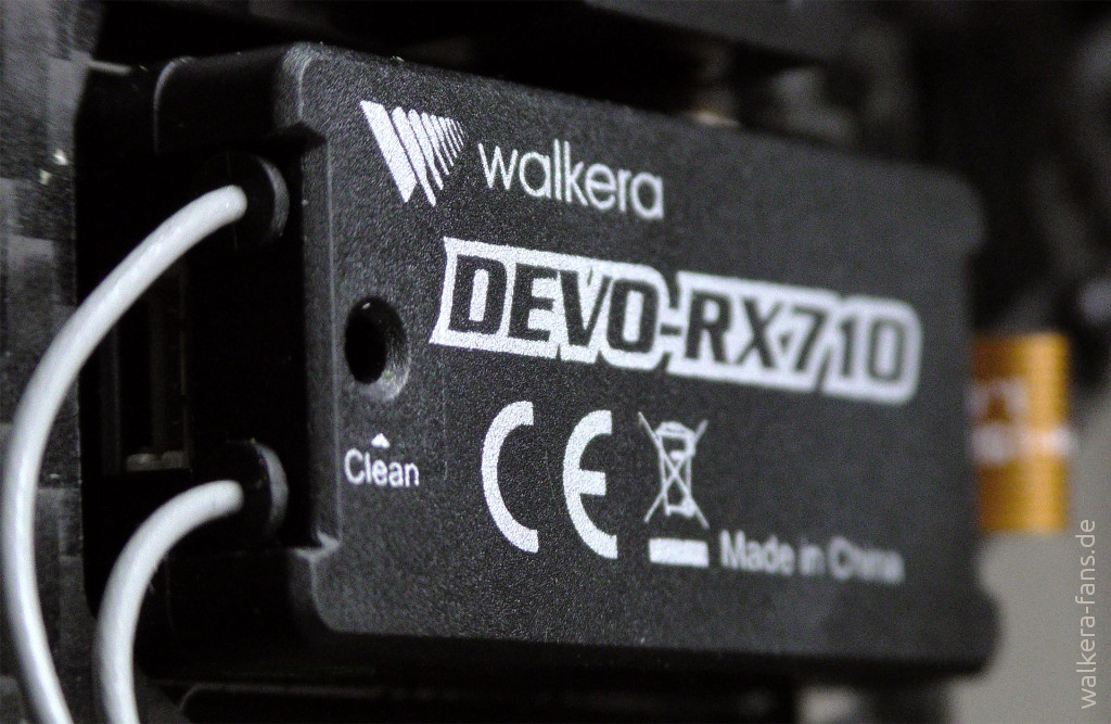 Walkera-Runner-250-Reset-FixedID-Devo-RX710-Clean-S1750010