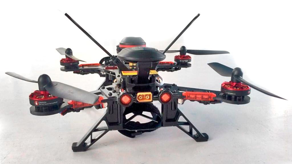 Walkera-Runner-250-V2-GPS-01