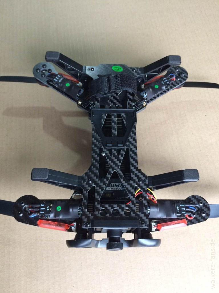 Walkera-Runner-250-V2-GPS-IMG_6582