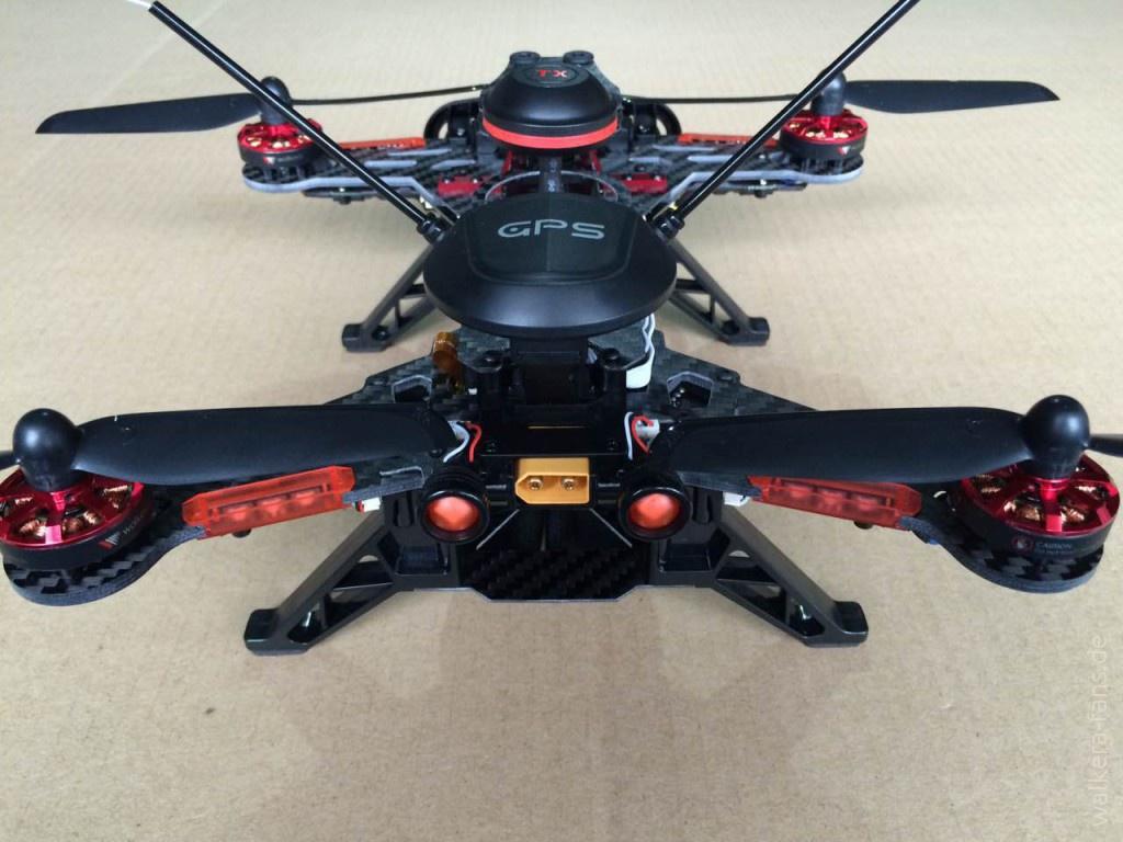 Walkera-Runner-250-V2-GPS-IMG_6586