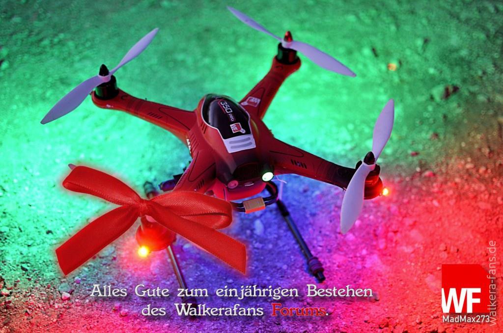 Geburtstag Walkerafans Forum DSC_1154