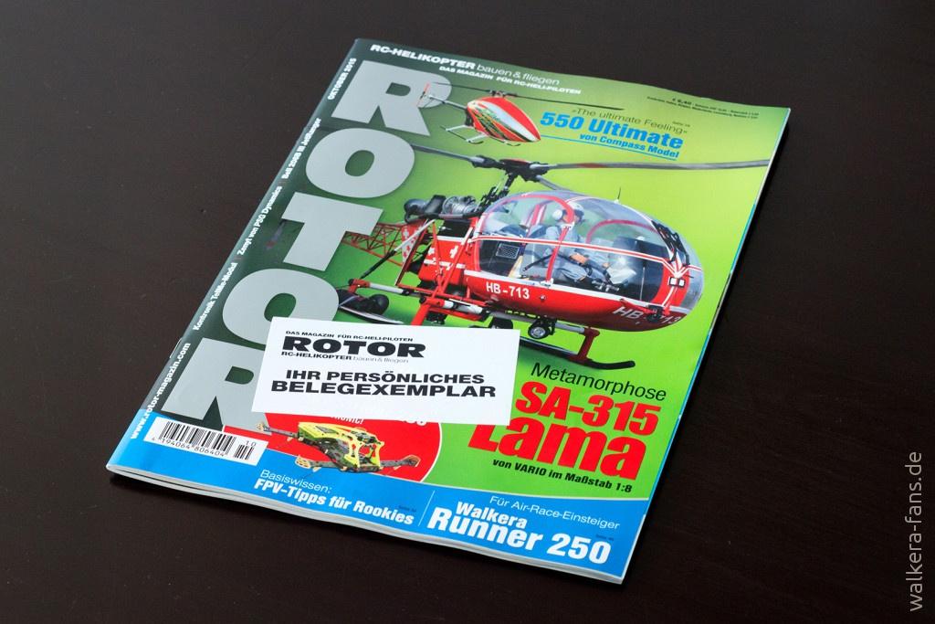 Rotor-Zeitschrift-Oktober-2015-Walkerafans-IMG_8694