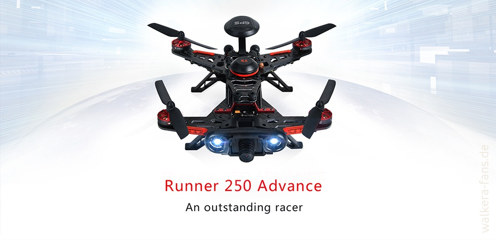 Walkera-Runner-250-Advance-20150901192537_71572