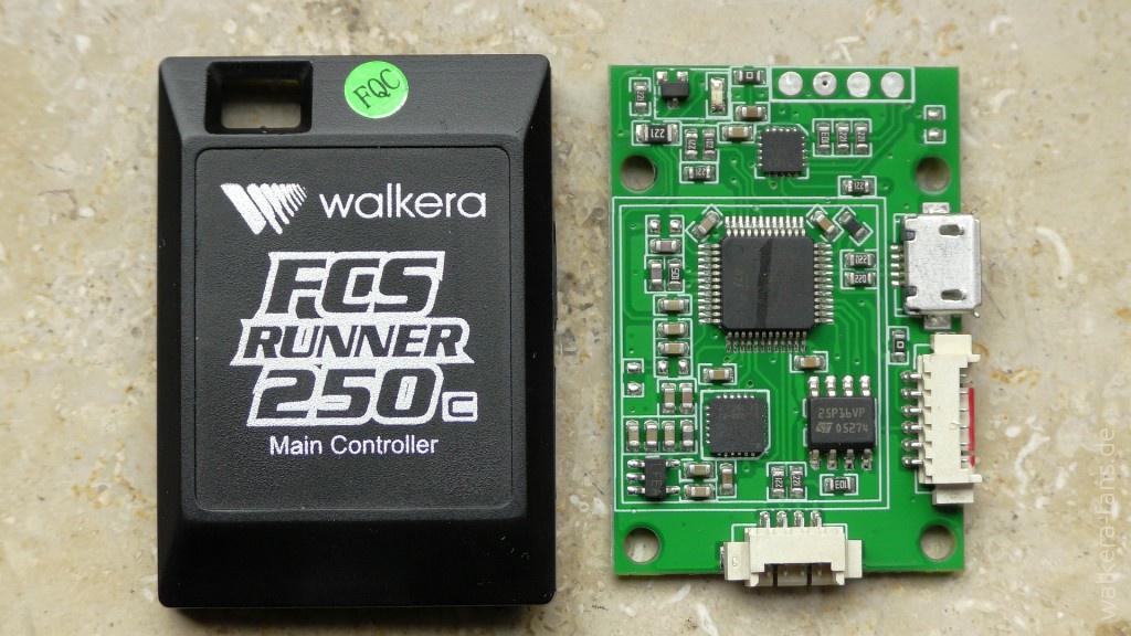 01-Walkera-Runner-250C-CC3D-Flugsteuerung-S2000112_gut
