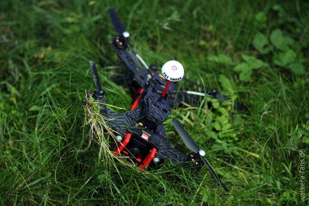 Walkera-Runner-250-Crash-IMG_8830_gut