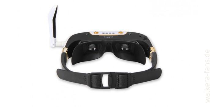 Walkera-Goggle-3-1-700x350