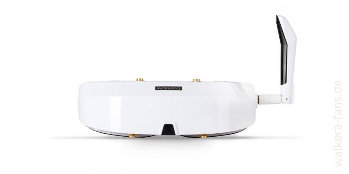 Walkera-Goggle-3-2-700x350