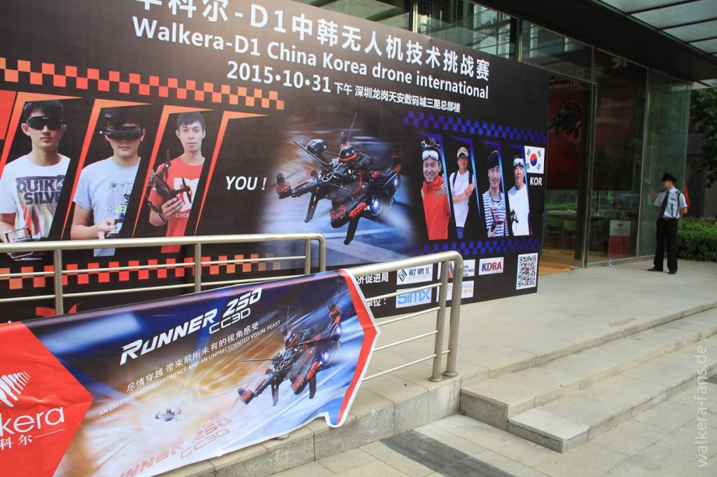 Walkera-Runner-250-CC3D-FPV-Racing-Event-IMG_3430