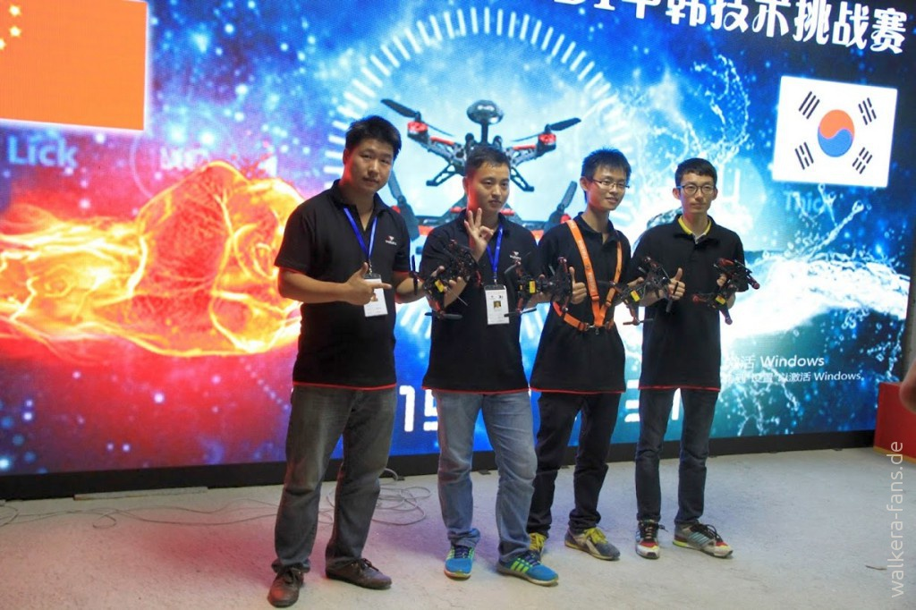 Walkera-Runner-250-CC3D-FPV-Racing-Event-IMG_they are the winner who get a $555 cash reward