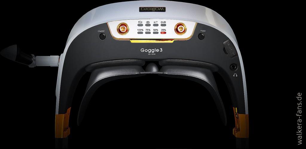goggle3_74