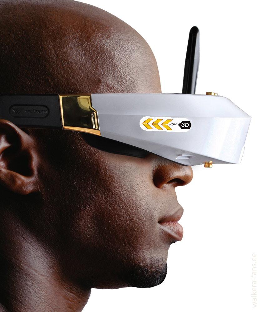 walkera-goggle3_01