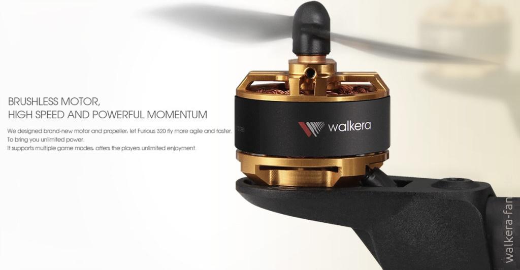 Walkera-Furious-320-1450260897625639
