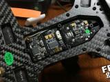 Walkera F210 Video und Detailaufnahmen von FPVguy Bo Lorentzen