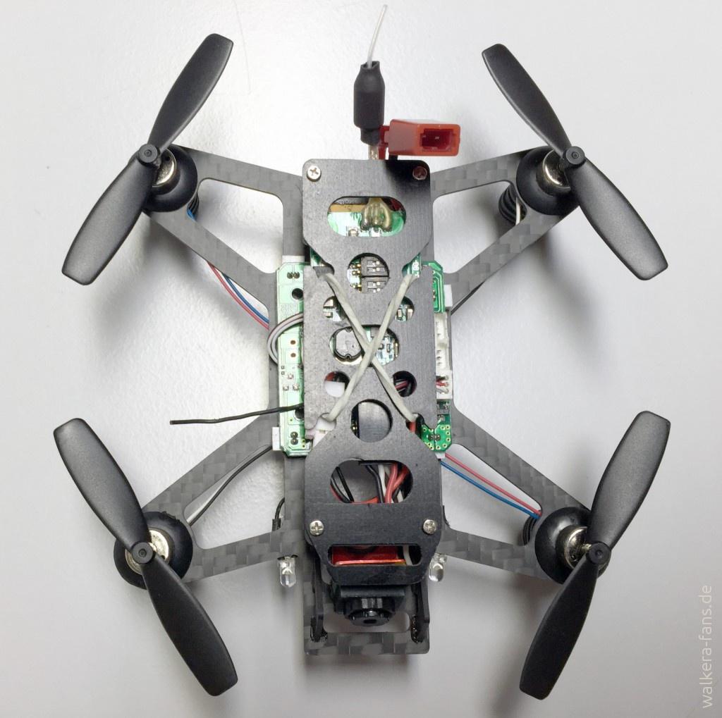 Walkerafans-F110-Prototyp-FullSizeRender