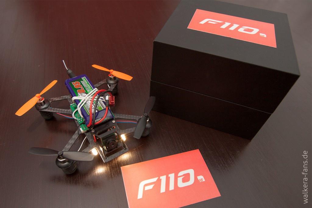Walkerafans-F110-Prototyp-IMG_0053