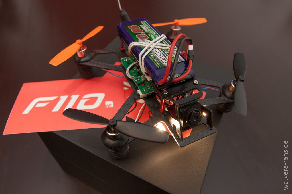 Walkerafans-F110-Prototyp-IMG_0061