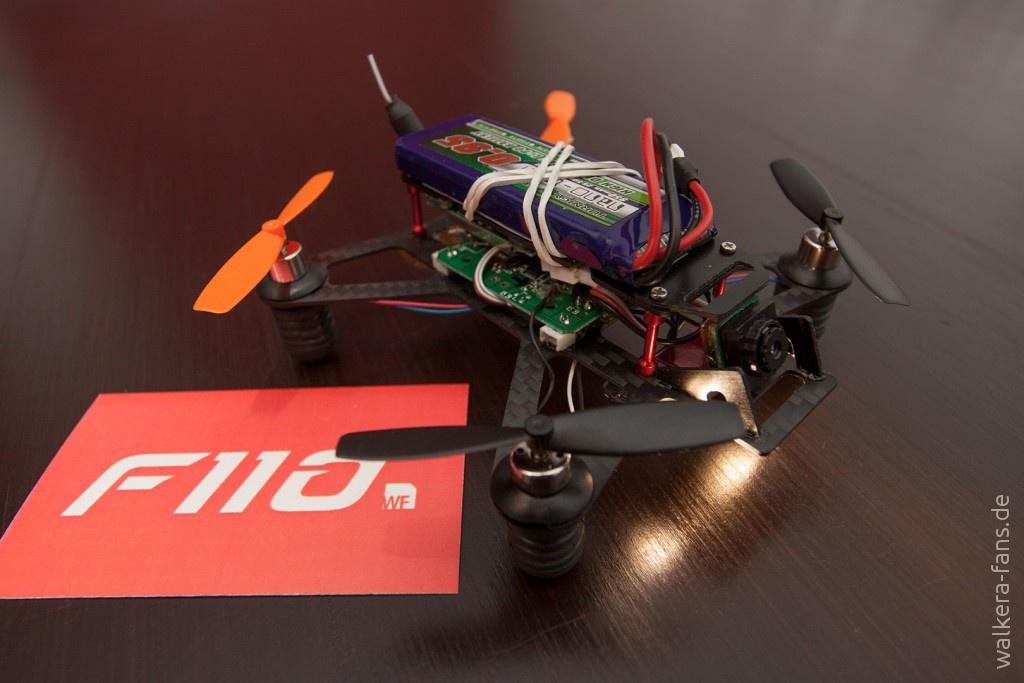 Walkerafans-F110-Prototyp-IMG_0062