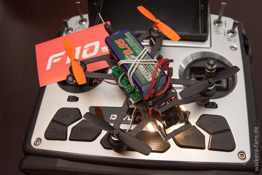Walkerafans-F110-Prototyp-IMG_0074