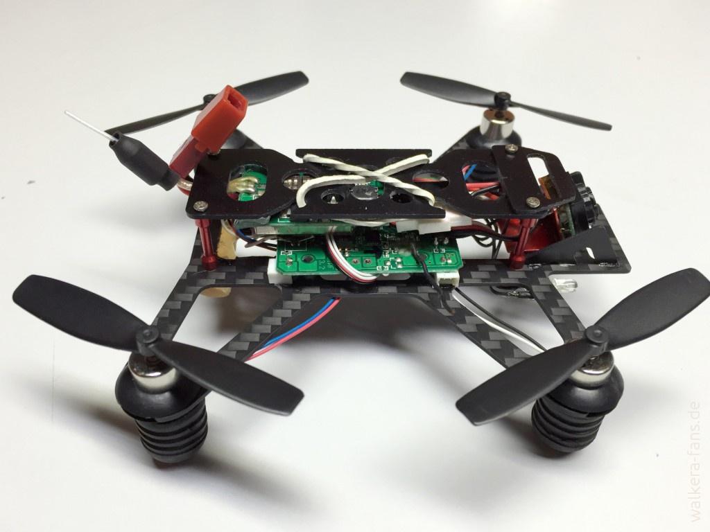 Walkerafans-F110-Prototyp-IMG_9213