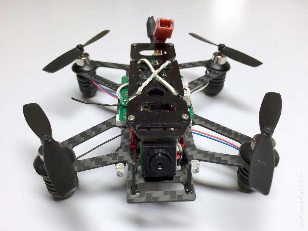 Walkerafans-F110-Prototyp-IMG_9214