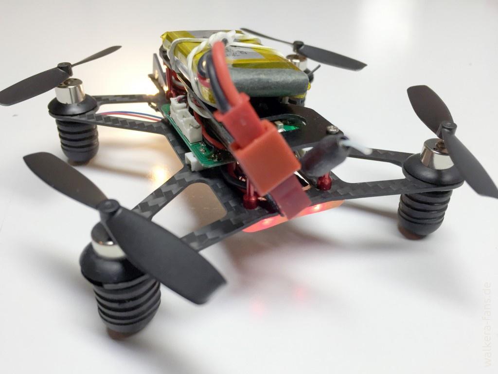 Walkerafans-F110-Prototyp-IMG_9217