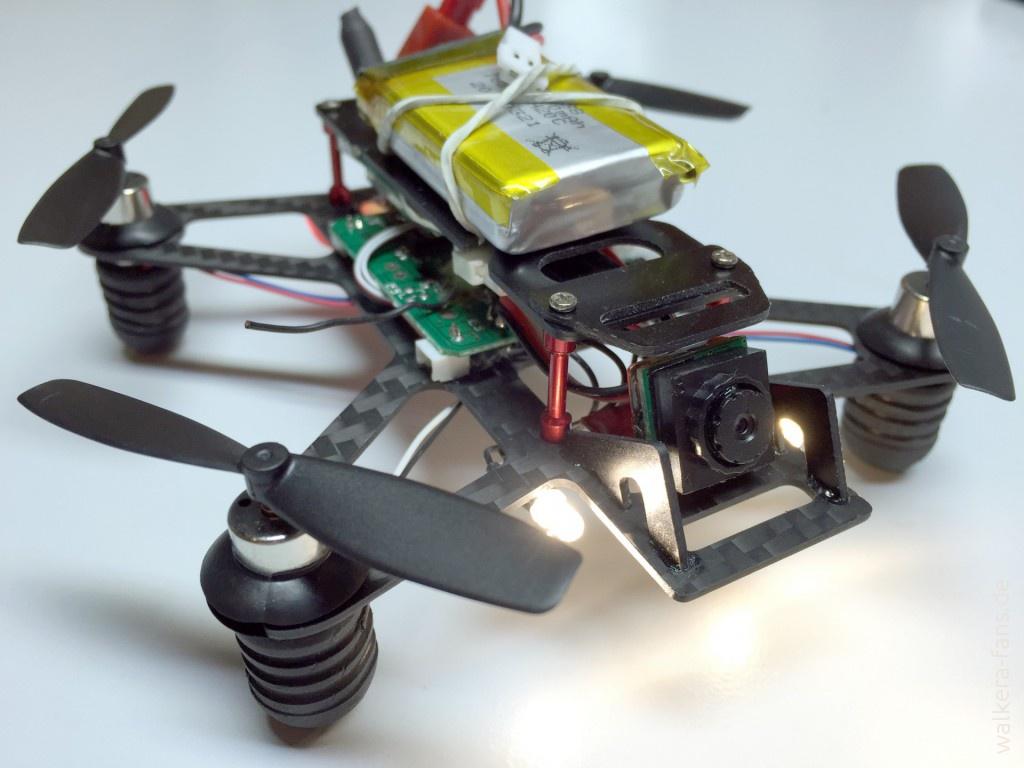 Walkerafans-F110-Prototyp-IMG_9220
