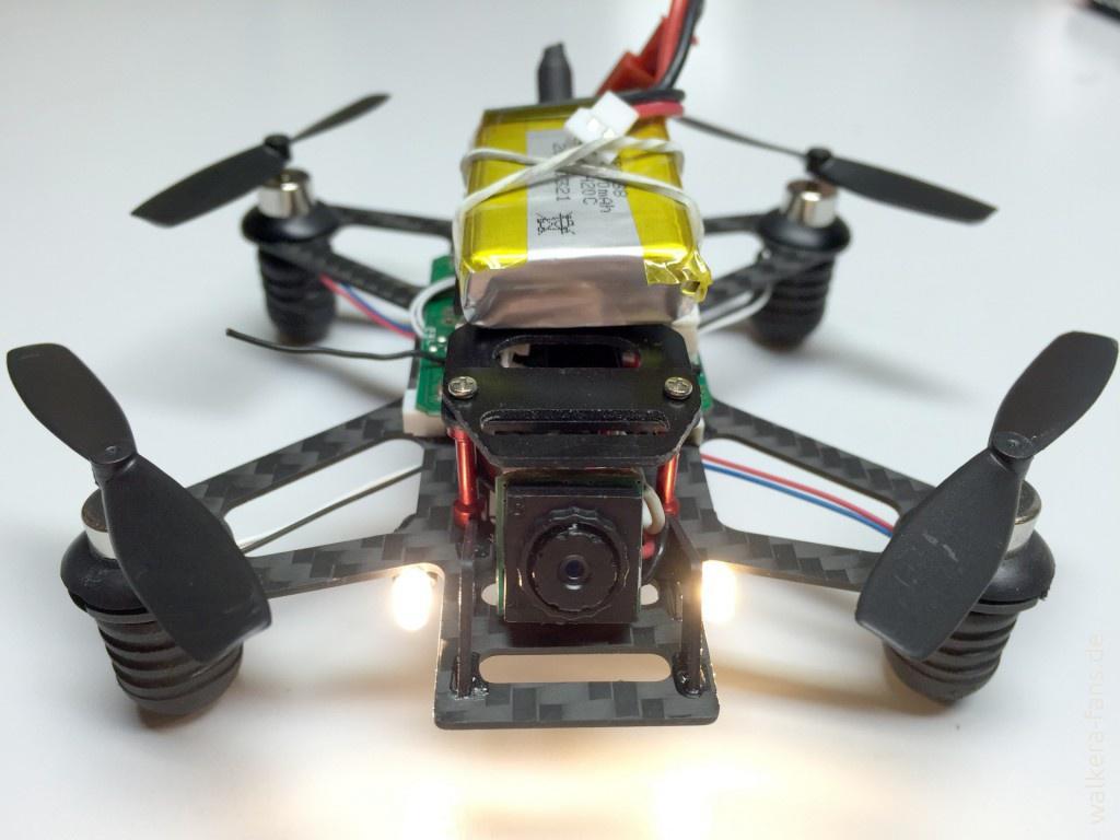 Walkerafans-F110-Prototyp-IMG_9221
