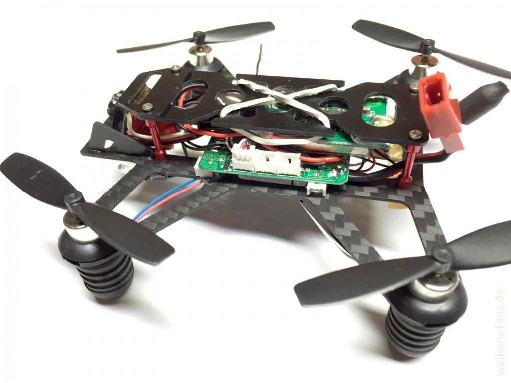 Walkerafans-F110-Prototyp-IMG_9226