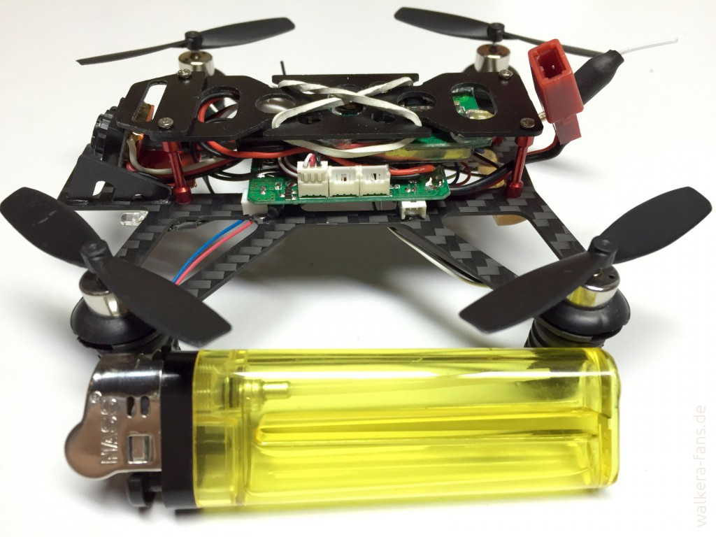 Walkerafans-F110-Prototyp-IMG_9232