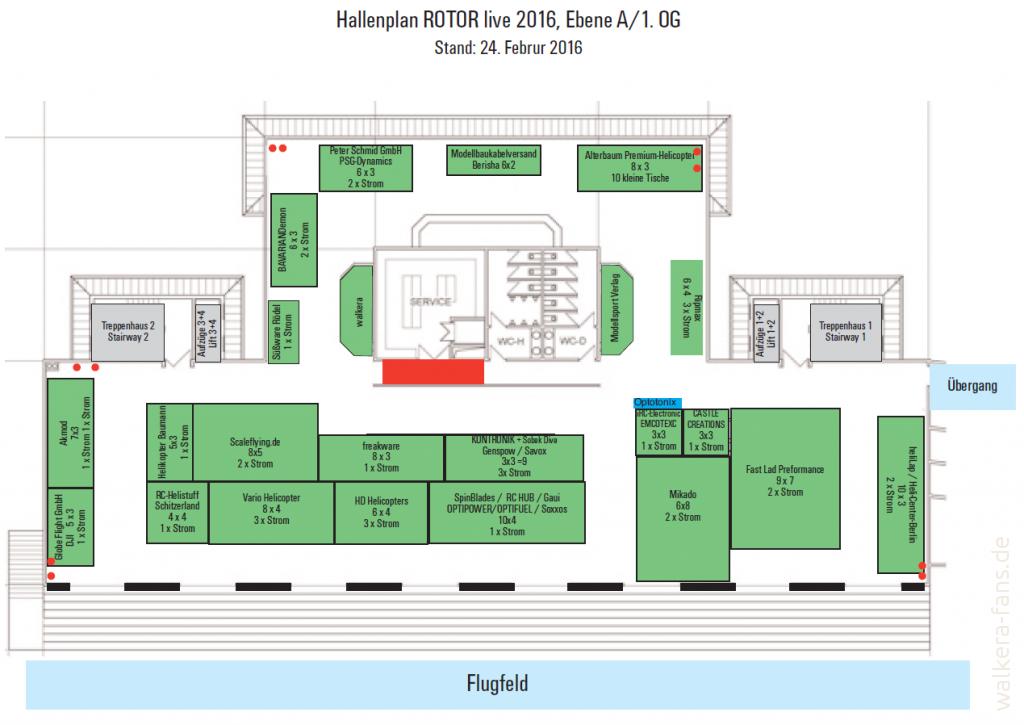 Rotor-Live-Hallenplan-Walkera-2106