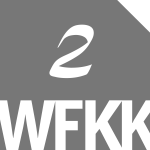 WFKK-2-Logo-cancelled