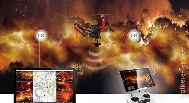 Walkera-Voyager-4-LTE-Prototyp-05
