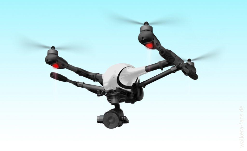 Walkera-Voyager-4-LTE-Prototyp-06