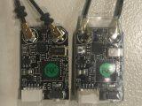 Neue Empfänger von Walkera: RX-SBUS und RX-SBUSe